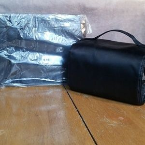 Travel Makeup Bag Mary Kay (unfilled)